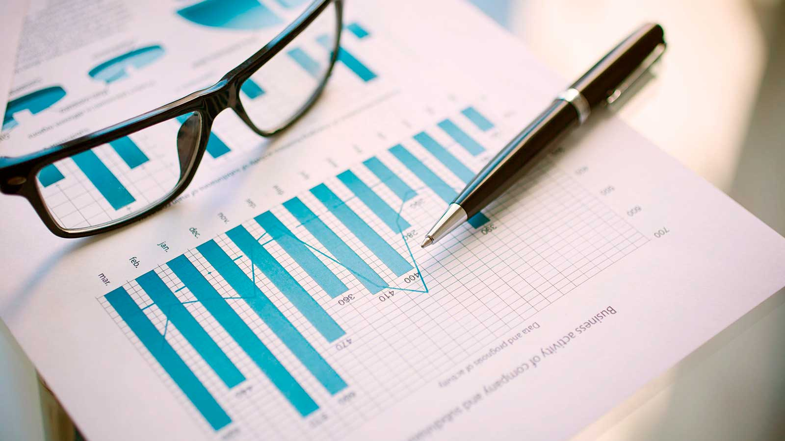 KPIs: Tipos de Indicadores en Marketing Digital